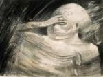 Madame_la_mort_-_Paul_Gauguin
