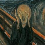 Munch_scream_detail
