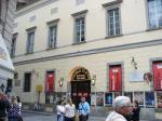 palazzo Carmagnola (1)