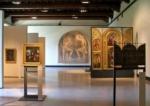 pinacoteca-del-castello