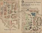 Mappa_Expo_1906_Milano