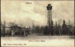 Milano_torre_Stigler_1906