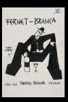 Pubblicitx_e_propaganda_Ugo_Carrx_Fernet_Branca_Bozzetto_Collezione_privata_Torino
