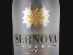 sernova03_0