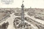 torre-stigler-1906