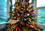 Albero-di-Natale-moderno_image_ini_620x465_downonly
