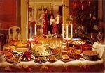 Cenone-di-Natale