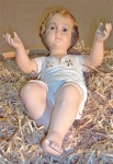 foto-Gesù-bambino