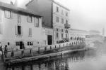 milano_navigli_ponte_scodellino