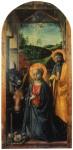 Natività_di_Gesù_(Vincenzo_Foppa)