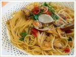 spaghetti-con-vongole1