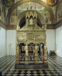 arca s. pietro