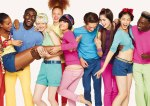 Benetton-Spring-Summer-2011-DesignSceneNet-12