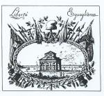 chiesetta-al-tempo-di-napoleone1