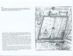 disegno del Lazzaretto 1630