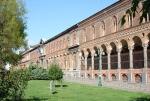 Festa_del_Perdono_Facciata_Milano