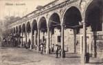 lazzaretto 1910