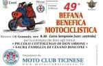 Manifesto-Befana-20161-460x300