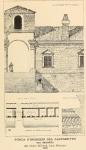 Porta_di_ingresso_al_Lazzaretto_Beltrami_1882