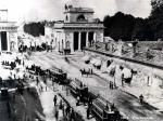 porta_venezia_1876_inaugurazione_ippovia_per_monza