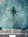 s.eustorgio stella colonna