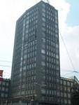 altra torre turati