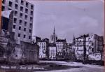 cartolina dopoguerra Bottonuto
