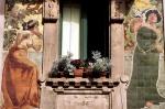 casa-galimberti-milano-liberty-02