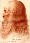 Ritratto-di-Leonardo