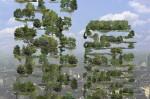 architettura-sostenibile-Bosco in città