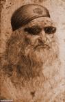 Leonardo-Da-Vinci-s-Biker--56025