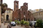 milano-chiesa-di-san-sepolcro 1