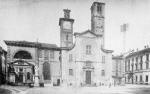 Milano,_Chiesa_di_San_Sepolcro_02