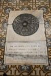 pietra 13 marzo