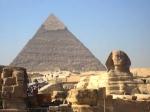 piramide-di-Chefren-e-sfinge