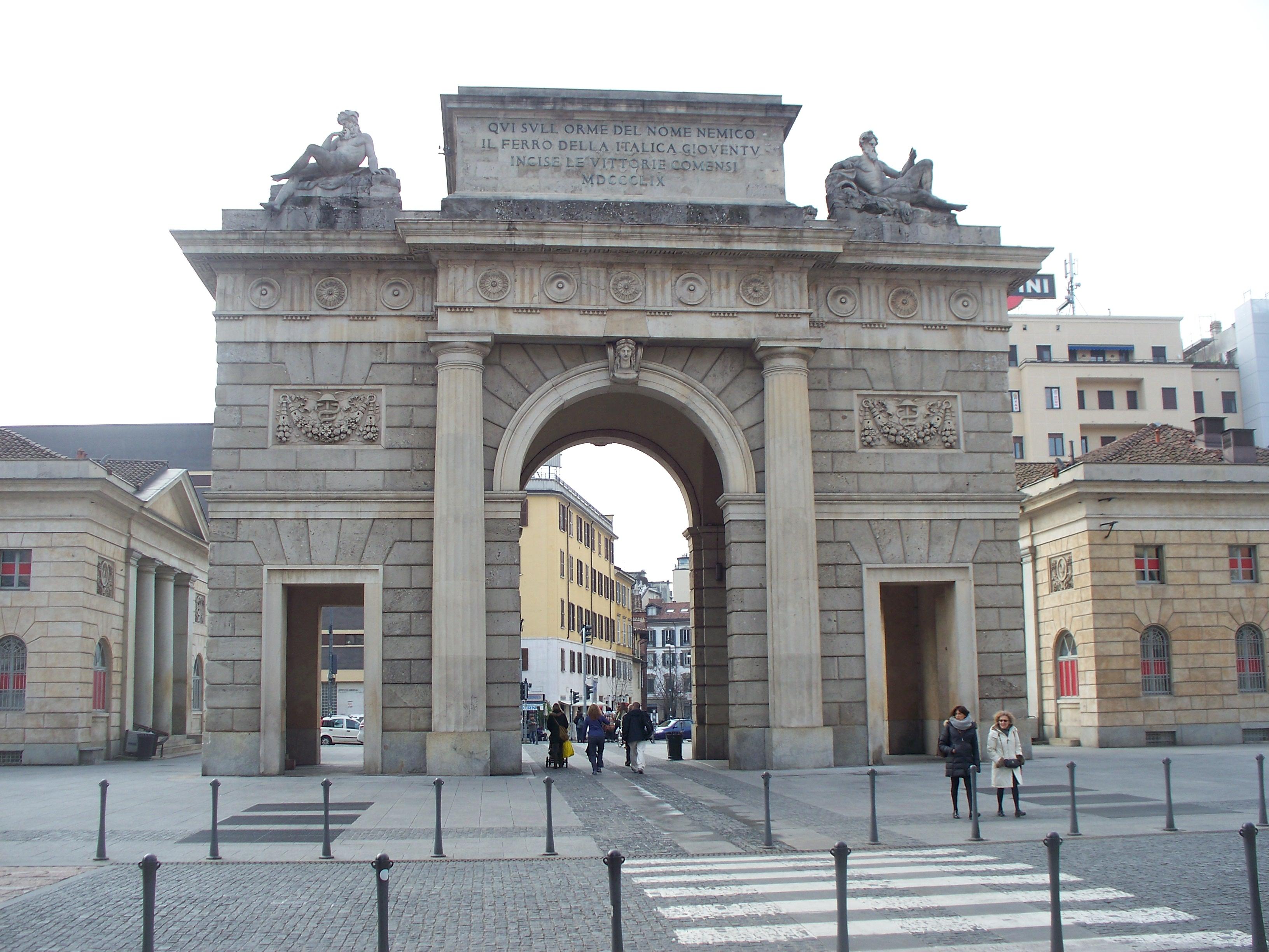 Piazza lina bo bardi passipermilano - Milano porta garibaldi passante mappa ...