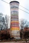 2014 Torre Arcobaleno 1