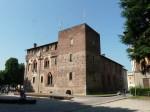 Abbiategrasso-castello_visconteo1