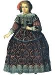 guastalla-contessina-v