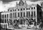 palazzo_litta_milano