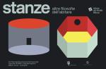 stanze-salone-del-mobile-wow-webmagazine