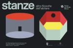 stanze-salone-del-mobile-wow-webmagazine