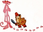 the-pink-panther-cartoon