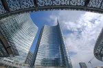 unicredit-1