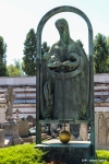 28_Cimitero_Monumentale_Ravera