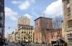 Piazza San Nazaro 1