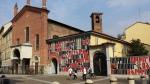 San_Calimero_-Milano