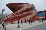 Vanke_Pavilion_Daniel_Libeskind_1