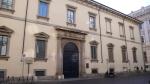Milano_Ambrosiana