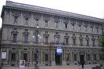 palazzo_marino_1